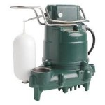 Blue Springs Sump Pump Repair, Lee's Summit Sump Pump Repair