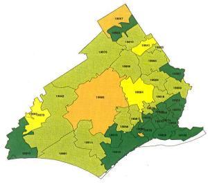 Delaware County Public Adjuster