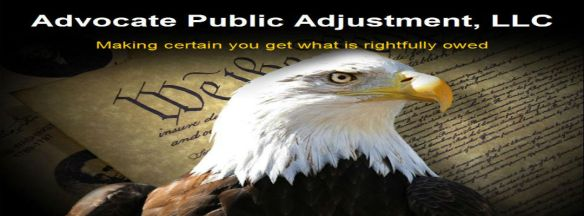 Wrightstown Public Adjuster