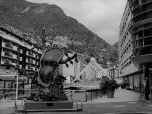 residència activa andorra, Residència a Andorra, advocats andorra, advocat andorra, andorra