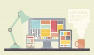 website-design-e-commerce