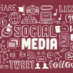 Social Media Trends To Look Out For