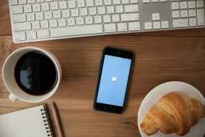 How Twitter Can Maximize Your Marketing Efforts