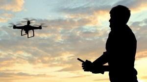 Drone Videographer