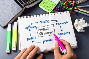 internet content