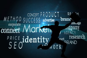 4 Marketing Tips for Your Small Business