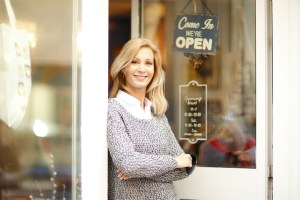 Social Media Marketing Tips for Small Business Saturday