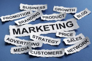 Evaluate Your Social Media Marketing Campaign to Ensure Its Effectiveness