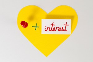 Utilizing Pinterest for Your Business