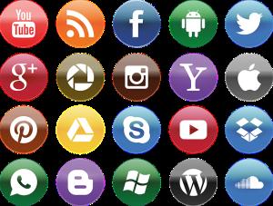 Developing a Social Media Marketing Strategy