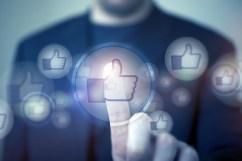 4 Essential Social Media Marketing Tips