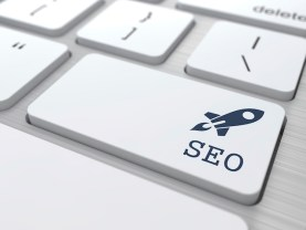The Top Reasons You Need SEO This Year
