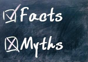 seo myths that hurt rankings