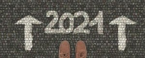 How Social Media Marketing Will Change in 2021