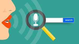 Voice Search Optimization Tips for Small Businesses