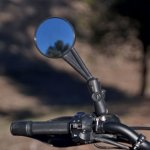 5 Essential Off Road Upgrades For The Royal Enfield Himalayan Adv Pulse