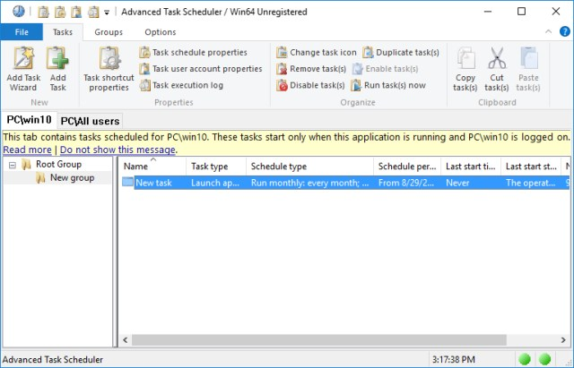 https://i2.wp.com/www.advscheduler.com/screenshot.jpg?w=640