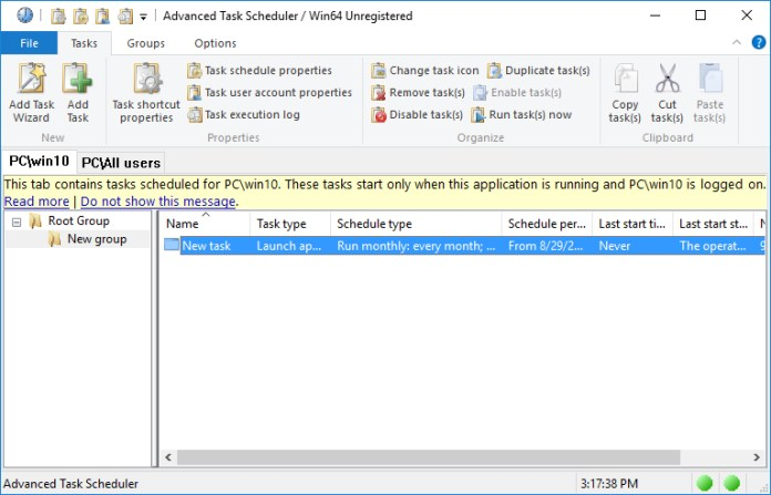 https://i2.wp.com/www.advscheduler.com/screenshot.jpg?w=696