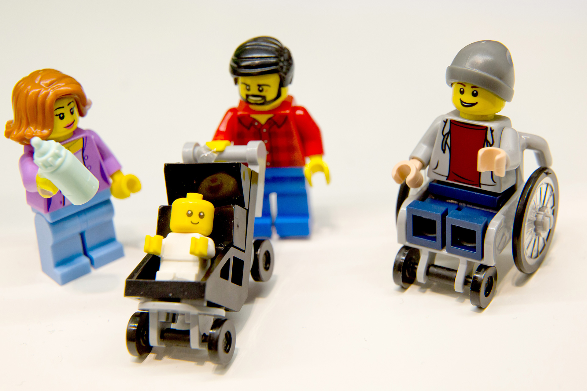 lego-wheelchair-guy