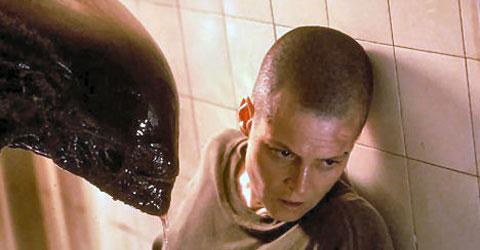 Alien3 (1992)
