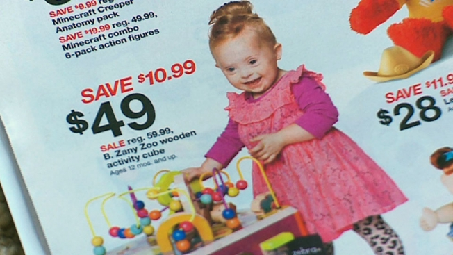 print-target-girl-down-syndrome
