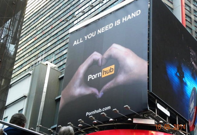 outdoor-pornhub-billboard-all-you-need-is-hand