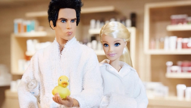 web-zoolander-barbie-instagram