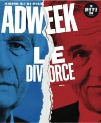 Ad Week Article