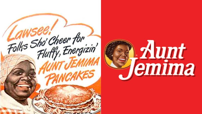 After 131 Years, PepsiCo Is Dropping Aunt Jemima – Adweek