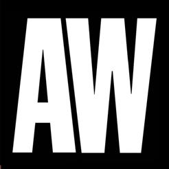 www.adweek.com