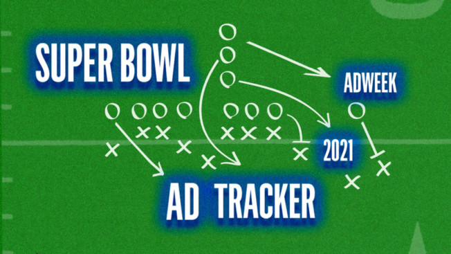 Photo of Super Bowl LV Ad Tracker: All About the 2021 Commercials