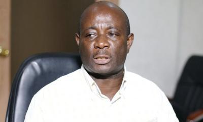 Forgive me, I 'thought' Akufo-Addo was a saint – 'Odike begs Mahama 6