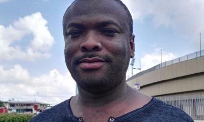 We'll kill Mahama - NDC boy threatens over new register 5