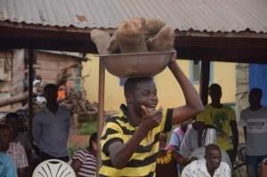 We'll Give You A Cow If NDC Win December Polls, NDC Loyalist Promises Sammy Gyamfi. 8