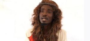Mmebusem reveals new name as he dumps 'Ghana Jesus' tag 5