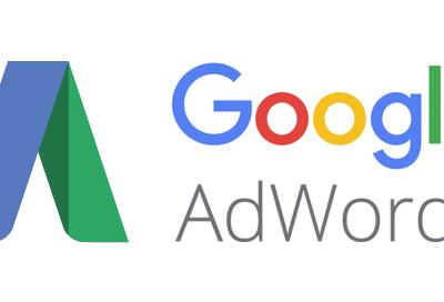 pubblicità-online-google-adwords