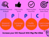 PPC Service for Abroad Business in Dublin and Best Website SEO Services Dublin