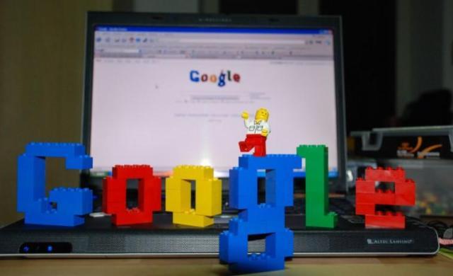 Google Doodle Hari Ini Dihiasi Pesta Kemerdekaan Indonesia