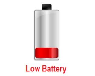 Mengatasi Baterai Android Boros Saat Tidak Digunakan