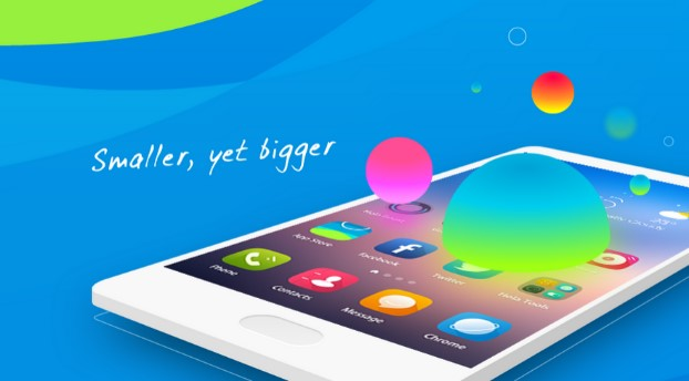 3 Aplikasi Launcher Android Terbaik