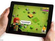 Cara Menggunakan Game Android yang Tidak Mendukung versi Gingerbread