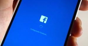 Cara Mengurangi Pemakaian Memori Internal Facebook Android
