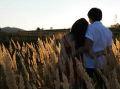 Kenapa Wanita Jatuh Cinta Pada Pria yang Bukan Tipenya?