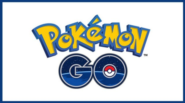 Tips Sebelum Battle di Gym Pokemon Go