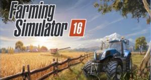 game farming simulator android