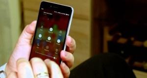 Cara Mengatasi Notifikasi BBM Sering Hilang di Xiaomi