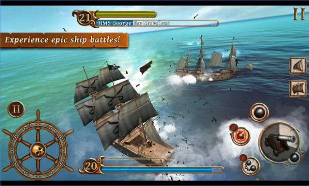 Game Strategi Terbaru di Android