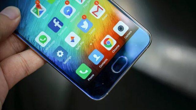 Cara Mengunci Recent Apps di Xiaomi MIUI 10
