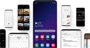 Cara Mengaktifkan Buka Layar Ketuk 2x di Samsung Galaxy