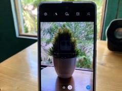 Cara Setting Kamera Samsung Galaxy A51
